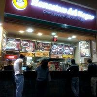 Foto diambil di Menestras Del Negro oleh Adriana A. pada 4/1/2012