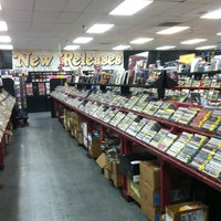 Photo taken at Zia Records by Jess on 8/20/2012