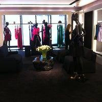 4/13/2012にKseniaがSaint Laurentで撮った写真