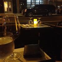 Foto scattata a Wine:30 da carisa M. il 8/14/2012
