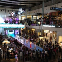 Fashion Show Mall - The Strip - 244 tips