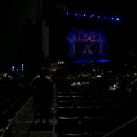 Photo taken at Comerica Theatre by Joie V. on 6/16/2012