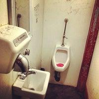 2/24/2012にKen H.がThe Jimani Lounge & Restaurantで撮った写真