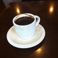 Photo prise au Starbucks par Onur E. le6/10/2012
