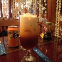 Foto diambil di Red Thai And Sushi oleh Julian V. pada 5/21/2012