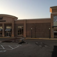 Dsw Designer Shoe Warehouse Dayton Oh