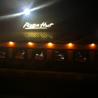 Pizza Hut 8 Tips From 112 Visitors