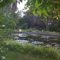 Das Foto wurde bei Golden Key Bördübet von Kahraman D. am 6/14/2012 aufgenommen