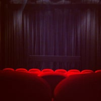 7/4/2012 tarihinde Nastya Maximovaziyaretçi tarafından Pioner Cinema'de çekilen fotoğraf