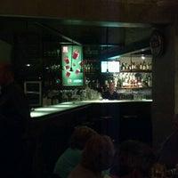 5/2/2012にThiago E.が62 Barで撮った写真