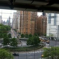 5/8/2012 tarihinde Brad M.ziyaretçi tarafından per se'de çekilen fotoğraf