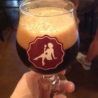 Photo prise au Lakewood Brewing Company par Garret W. le9/1/2012