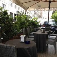 Terrazza Barberini Now Closed Trevi Roma Lazio