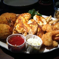 hook up seafood on plank road