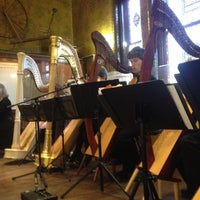 Photo prise au Museum of Early Trades and Crafts par Maureen G. le1/6/2013