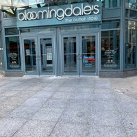 c8fa326e3832 Photo taken at Bloomingdales Outlet by Vladimir W. on 2 26 2019 ...