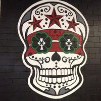 Foto scattata a 3 Stars Brewing Company da John T. il 2/16/2013