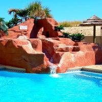 Wyndham Garden Fort Walton Beach Destin Fl 5 Tips From