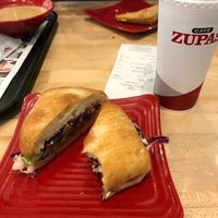 Cafe Zupas 6 Tips From 224 Visitors