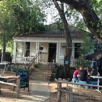 Das Foto wurde bei Papi Tino's von 365 Things Austin am 6/21/2013 aufgenommen