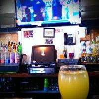 10/20/2013에 Catherine K.님이 E Bar Tex-Mex에서 찍은 사진
