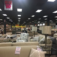 Delicieux ... Photo Taken At Rothman Furniture By James R. On 10/21/2017 ...