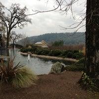 1/5/2013にStephen H.がKunde Family Estateで撮った写真