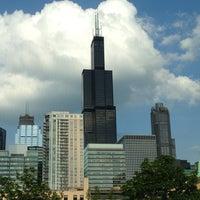 Walgreens - Greektown - Chicago, IL