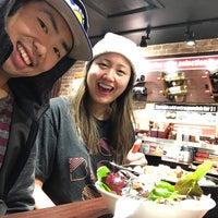 Foto diambil di Ikinari Steak oleh Long C. pada 3/7/2018