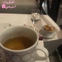 Das Foto wurde bei Bar Boulud von Noura A. am 9/3/2018 aufgenommen