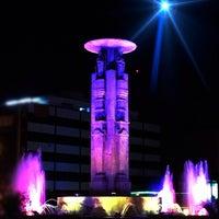 3/29/2013에 Luis C.님이 Toscalia에서 찍은 사진