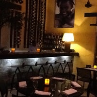 3/8/2013에 Juanma R.님이 Restaurante Salou Cartagena에서 찍은 사진