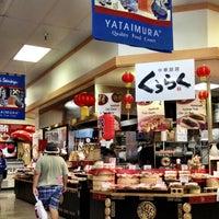 4/18/2013にNessieがYataimura Quality Food Courtで撮った写真