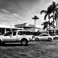 Galpin Vw Service >> Galpin Volkswagen Auto Dealership In North Hills East