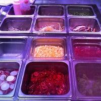 12/8/2012にEleanor(wokstar) H.がCooper Avenueで撮った写真