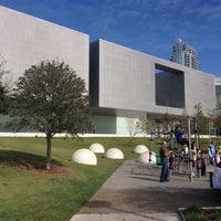 Снимок сделан в Tampa Kids Art пользователем Jeremy E. 12/15/2012