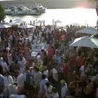 รูปภาพถ่ายที่ Blue Marlin Ibiza โดย Roy F. เมื่อ 3/1/2013