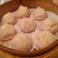 Foto tirada no(a) 456 Shanghai Cuisine por Larry M. em 10/6/2012