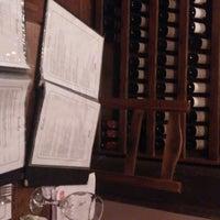 Foto tomada en La Patrona por Modigliani Suites M. el 11/15/2014