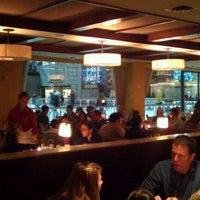 11/18/2011にSaad A.がRock Center Cafeで撮った写真