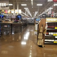 Photo taken at Fry's Marketplace by Bryan A. on 1/30/2018