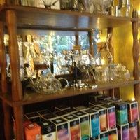 Photo prise au Rococó Café Espresso par Claudia L. le11/17/2012