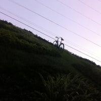 Das Foto wurde bei Padrinos von Jaqueline R. am 12/23/2012 aufgenommen