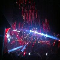 Foto tirada no(a) STORY Nightclub por Anthony S. em 3/24/2013