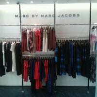 f6dd442fad ... Photo taken at Marc By Marc Jacobs by Manos G. on 4 20  ...