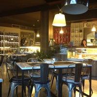 Salotto Culinario Prezzi.Salotto Culinario Now Closed Restaurant In Roma