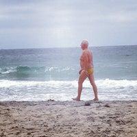 Advise Blacks beach nude photos topic