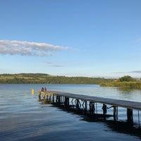 Duck Bay Marina >> Duck Bay Marina Balloch West Dunbartonshire