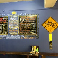 Photo prise au FreeWheelin' Bike Tours par Ed B. le8/19/2018