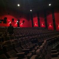 11/8/2012 tarihinde tetsuyaziyaretçi tarafından United Cinemas'de çekilen fotoğraf